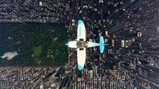 Microsoft Flight Simulator (Win 10) Screenshot 2