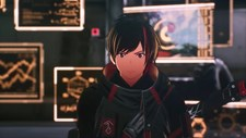 Scarlet Nexus Screenshot 6