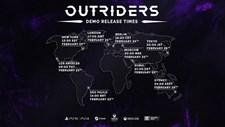 Outriders Screenshot 7