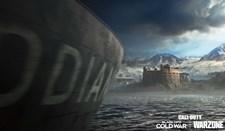 Call of Duty: Warzone Screenshot 2