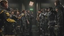 Tom Clancy's Rainbow Six Siege Screenshot 2