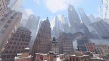Overwatch 2 Screenshot 4