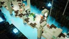 Minecraft Dungeons Screenshot 4