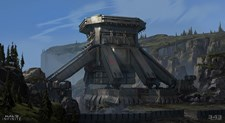 Halo Infinite Screenshot 8