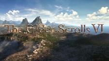 The Elder Scrolls VI Screenshot 2