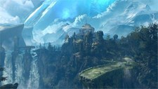 DOOM Eternal Screenshot 8