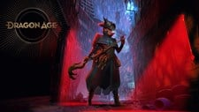 Dragon Age Screenshot 2