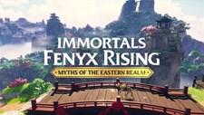Immortals Fenyx Rising Screenshot 8