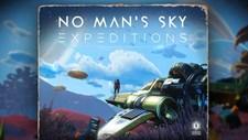 No Man's Sky Screenshot 5