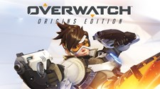 Overwatch: Origins Edition Screenshot 4