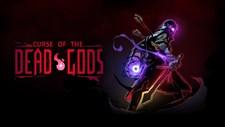 Curse of the Dead Gods Screenshot 2