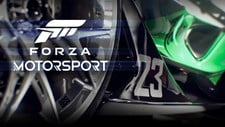 Forza Motorsport Screenshot 2
