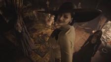 Resident Evil Village Screenshot 4