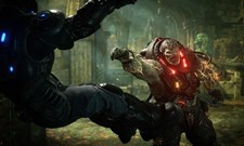 Gears 5 Screenshot 7