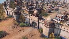 Age of Empires IV (Win 10) Screenshot 7