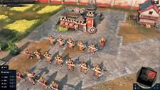 Age of Empires IV (Win 10) Screenshot 5