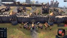 Age of Empires IV (Win 10) Screenshot 6