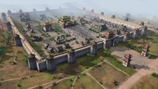 Age of Empires IV (Win 10) Screenshot 4