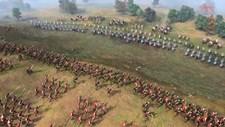 Age of Empires IV (Win 10) Screenshot 2