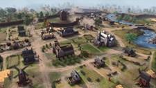 Age of Empires IV (Win 10) Screenshot 3