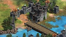 Age of Empires II: Definitive Edition (Win 10) Screenshot 1