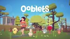 Ooblets Screenshot 3