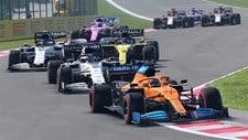 F1 2020 Screenshot 1