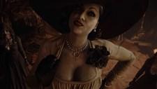 Resident Evil Village Screenshot 3