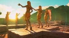 Immortals Fenyx Rising Screenshot 4