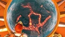 Immortals Fenyx Rising Screenshot 2