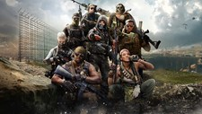 Call of Duty: Warzone Screenshot 1
