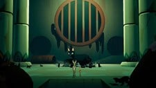 Way to the Woods Screenshot 7
