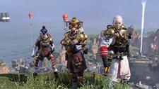 Apex Legends Screenshot 5
