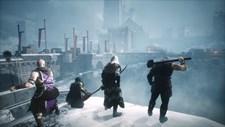 Hood: Outlaws & Legends Screenshot 1