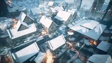 Hood: Outlaws & Legends Screenshot 2