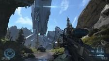 Halo Infinite Screenshot 6