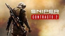 Sniper: Ghost Warrior Contracts 2 Screenshot 2
