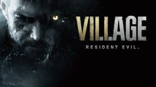 Resident Evil Village Screenshot 1