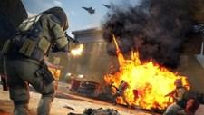 Sniper: Ghost Warrior Contracts 2 Screenshot 1