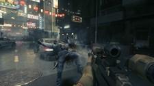 CrossfireX Screenshot 2