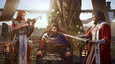 Assassin's Creed Valhalla Screenshot 5
