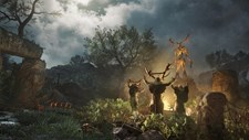 Assassin's Creed Valhalla Screenshot 4