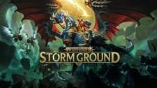 Warhammer Age of Sigmar: Storm Ground Screenshot 1
