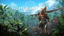 Biomutant Screenshot 1