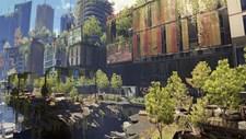 Dying Light 2: Stay Human Screenshot 2