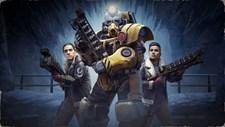 Fallout 76 (Win 10) Screenshot 1