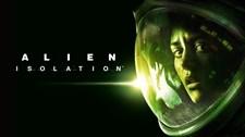 Alien: Isolation Screenshot 2