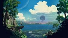 Planet of Lana Screenshot 1