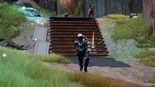 Lemnis Gate Screenshot 1