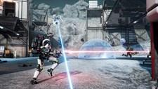 Lemnis Gate Screenshot 3